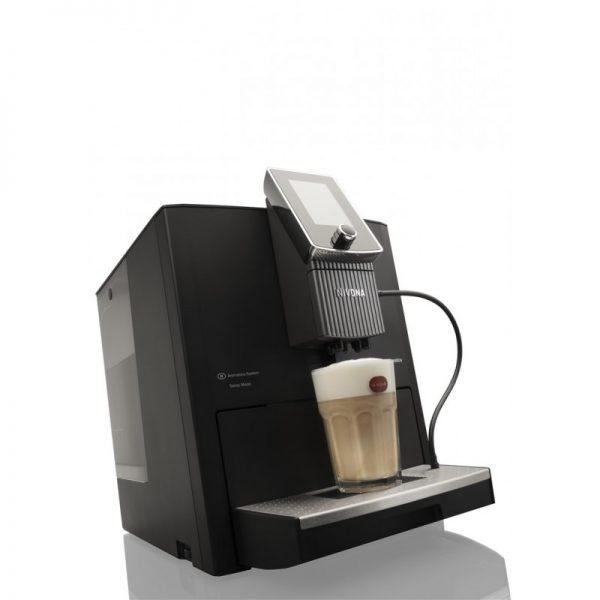 Automatický kávovar CafeRomatica 1030 - 10