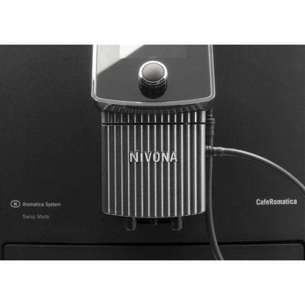 Automatický kávovar CafeRomatica 1030 - 13