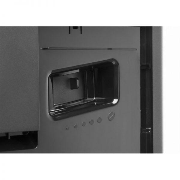 Automatický kávovar CafeRomatica 1030 - 16