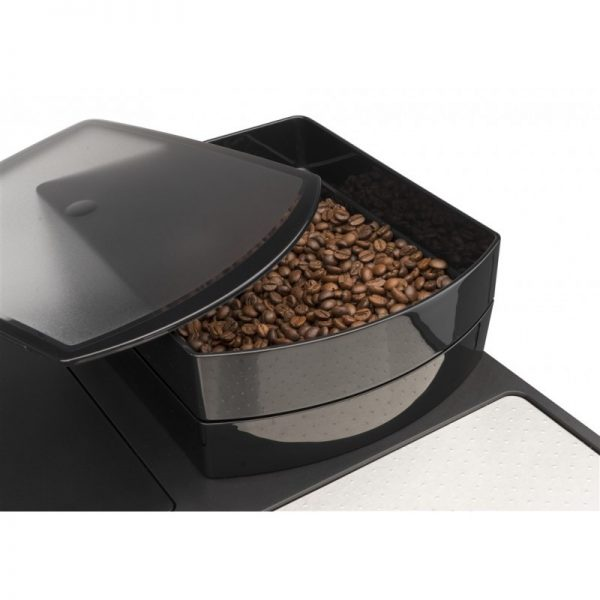 Automatický kávovar CafeRomatica 1030 - 22