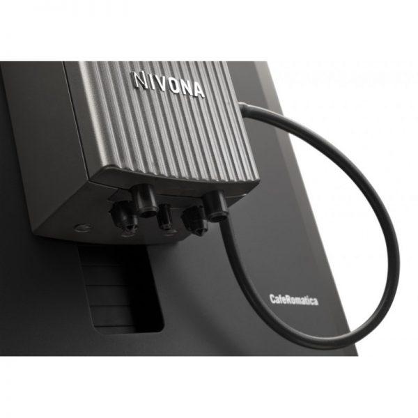 Automatický kávovar CafeRomatica 1030 - 23