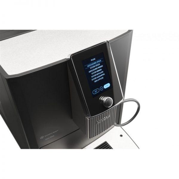 Automatický kávovar CafeRomatica 1030 - 3