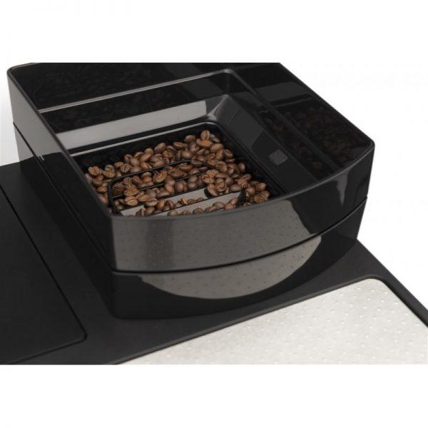 Automatický kávovar CafeRomatica 1030 - 7
