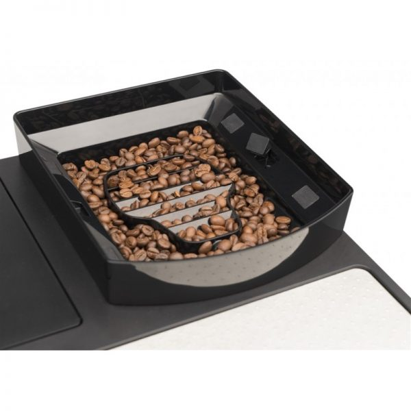 Automatický kávovar CafeRomatica 1030 - 8