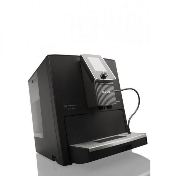 Automatický kávovar CafeRomatica 1030 - 9