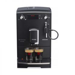 Automatický kávovar CafeRomatica 520 - 1