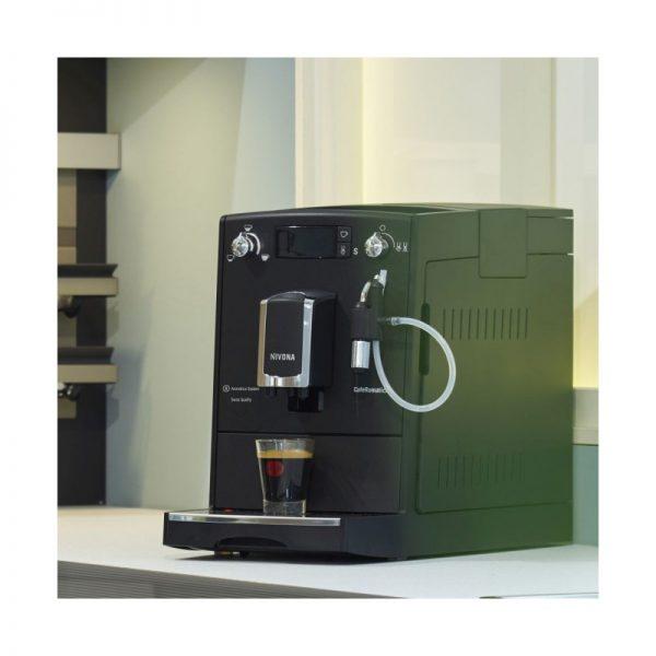 Automatický kávovar CafeRomatica 520 - 2