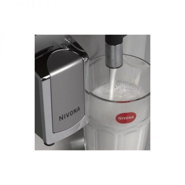 Automatický kávovar CafeRomatica 520 - 3