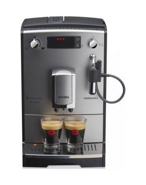 Automatický kávovar CafeRomatica 530 - 1