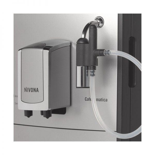 Automatický kávovar CafeRomatica 530 - 11