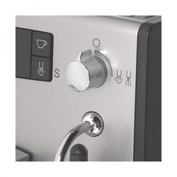 Automatický kávovar CafeRomatica 530 - 3