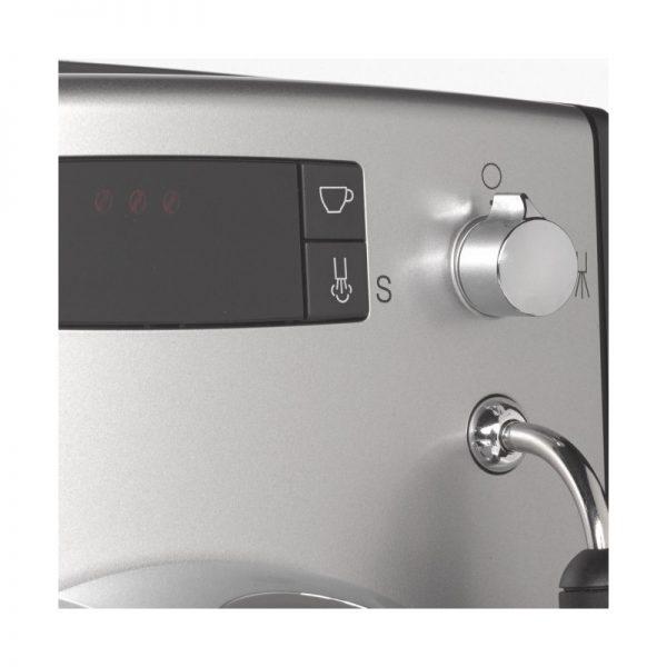 Automatický kávovar CafeRomatica 530 - 4
