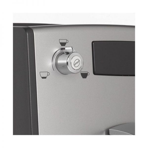 Automatický kávovar CafeRomatica 530 - 9