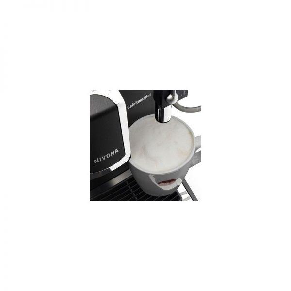 Automatický kávovar CafeRomatica 660 - 5