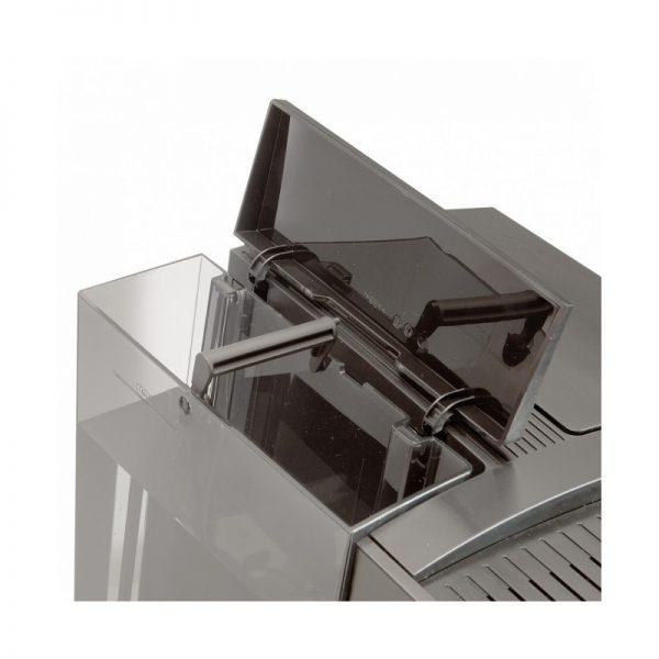 Automatický kávovar CafeRomatica 660 - 7