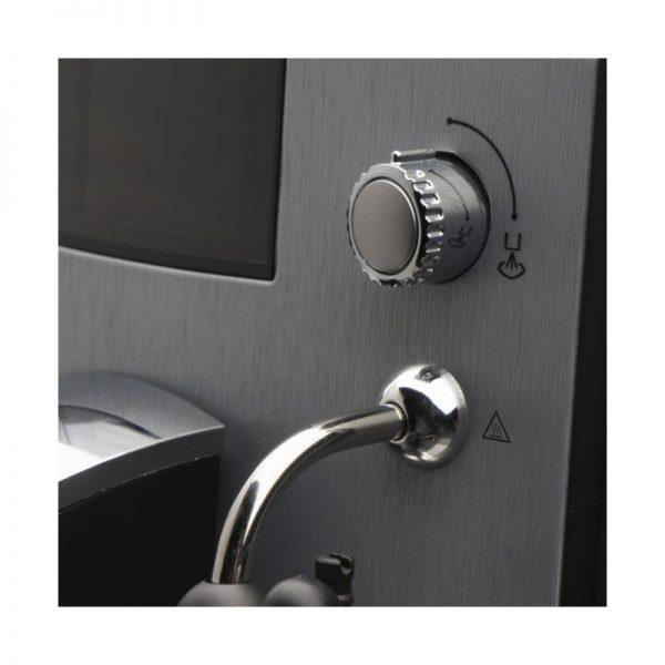Automatický kávovar CafeRomatica 670 - 4