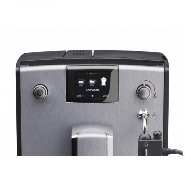 Automatický kávovar CafeRomatica 670 - 5