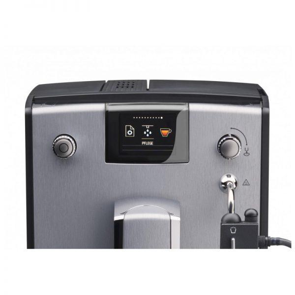 Automatický kávovar CafeRomatica 670 - 7