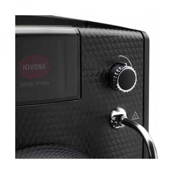 Automatický kávovar CafeRomatica 680 - 7