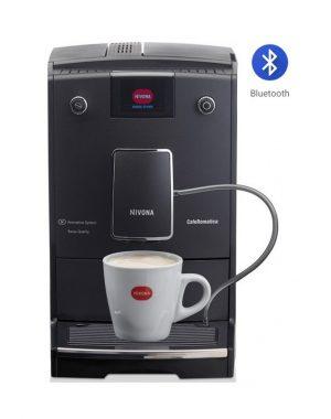 Automatický kávovar CafeRomatica 759 - 1