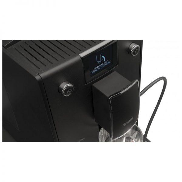 Automatický kávovar CafeRomatica 759 - 4