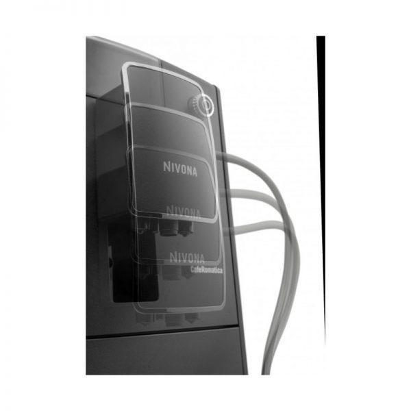 Automatický kávovar CafeRomatica 759 - 5