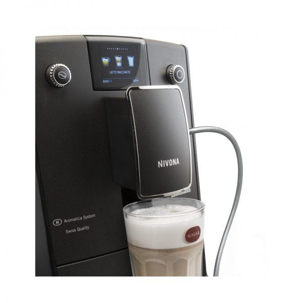 Automatický kávovar CafeRomatica 759 - 6