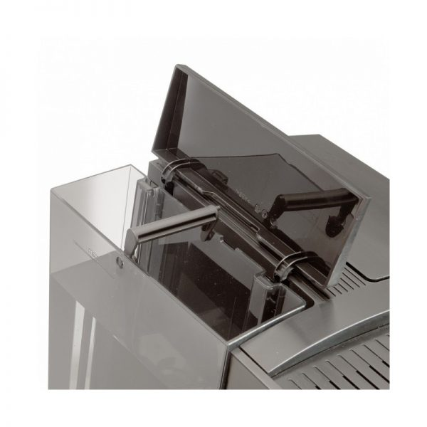Automatický kávovar CafeRomatica 759 - 9