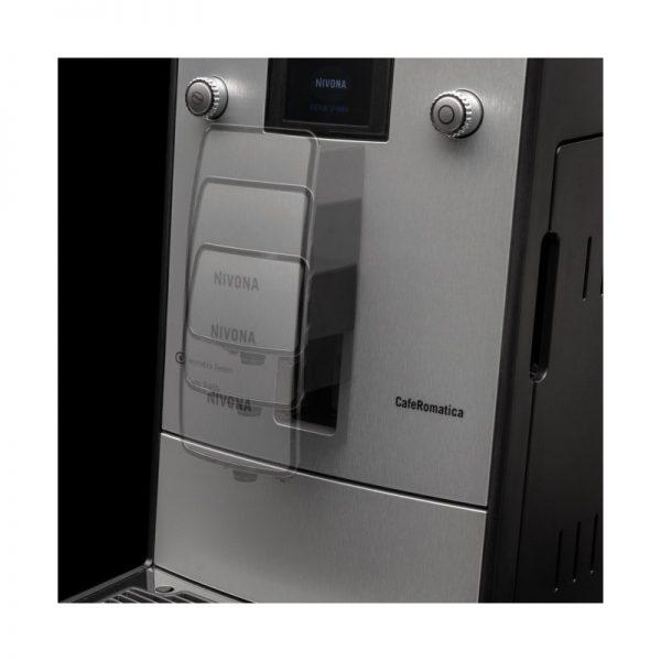 Automatický kávovar CafeRomatica 769 - 5