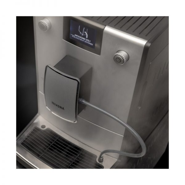 Automatický kávovar CafeRomatica 769 - 7