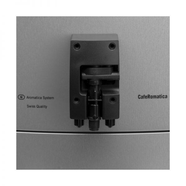Automatický kávovar CafeRomatica 769 - 8