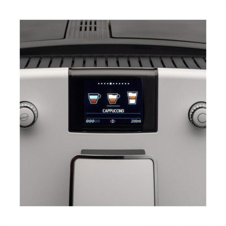 Automatický kávovar CafeRomatica 779 - 10
