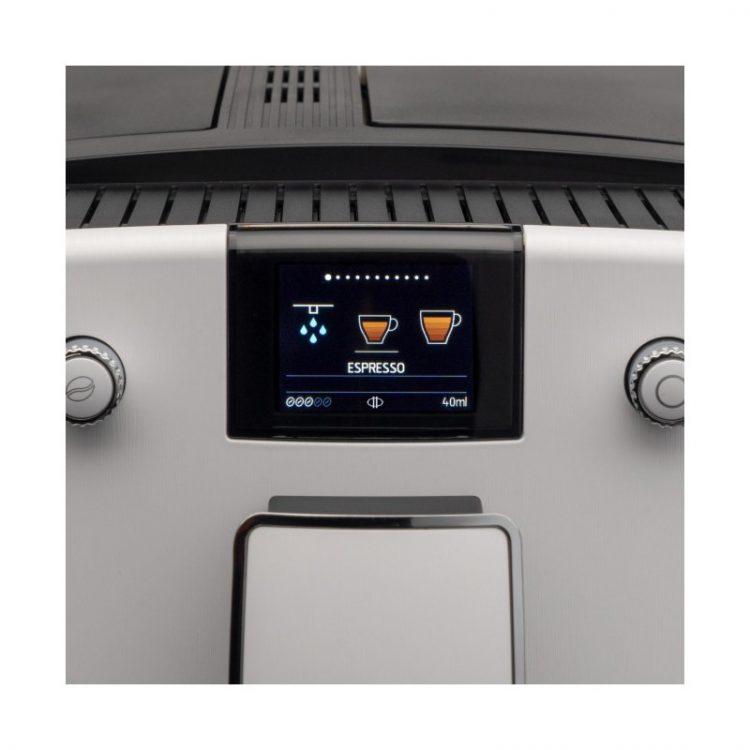 Automatický kávovar CafeRomatica 779 - 11