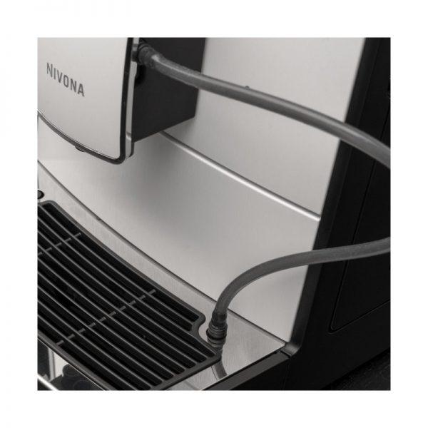 Automatický kávovar CafeRomatica 779 - 3
