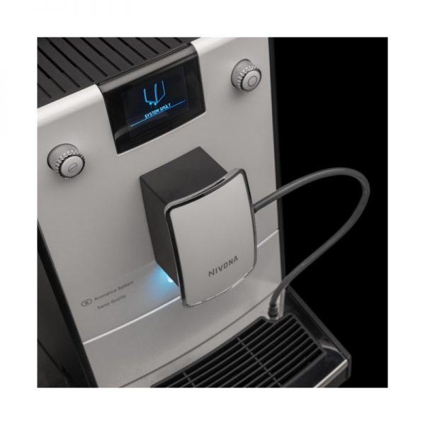 Automatický kávovar CafeRomatica 779 - 5