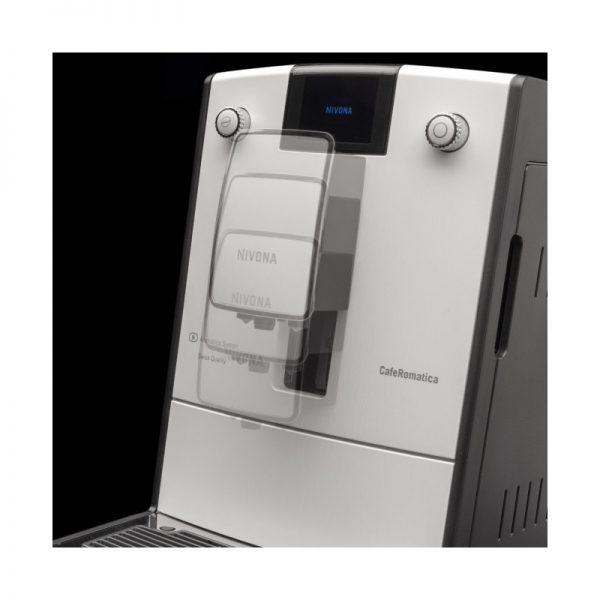 Automatický kávovar CafeRomatica 779 - 6
