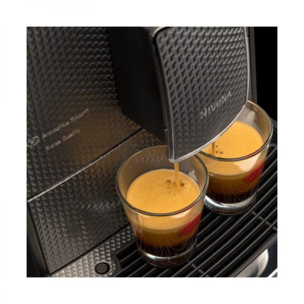 Automatický kávovar CafeRomatica 789 - 3