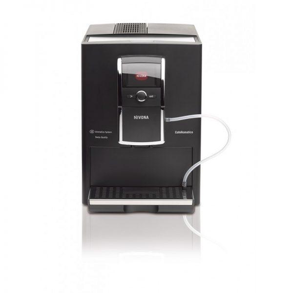 Automatický kávovar CafeRomatica 841 - 1