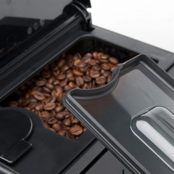 Automatický kávovar CafeRomatica 842 - 10