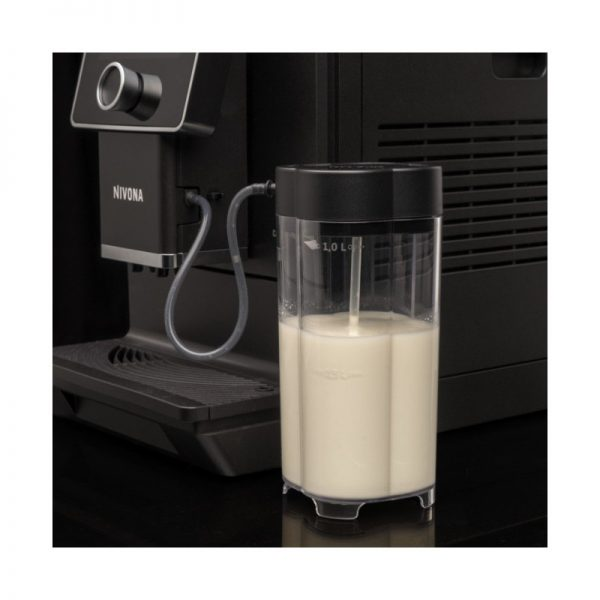 Automatický kávovar CafeRomatica 960 - 6