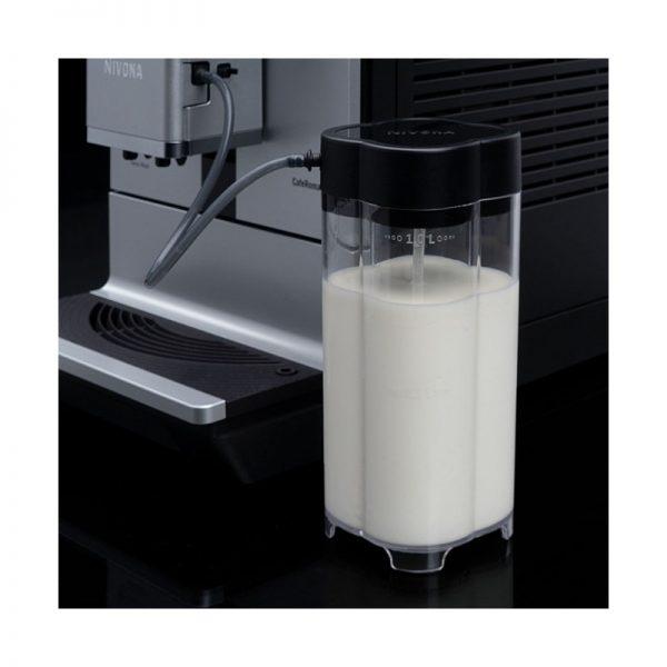 Automatický kávovar CafeRomatica 970 - 3