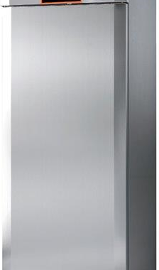 Chladiaca skriňa NORDline TN 700 perfekt - 1