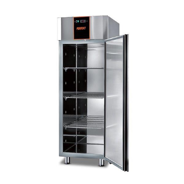 Chladiaca skriňa NORDline TN 700 perfekt - 2