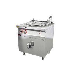 Elektrický varný kotol 80 L | Kromet 700.BEK-80