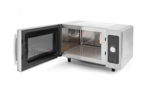 Mikrovlnná rúra 1000W, model HENDI 281352 3