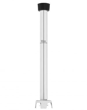 Mixovacia tyč - 500mm, RCMA-500 - 1