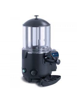 Ohrievač čokolády 10 L, model HENDI 274149 1