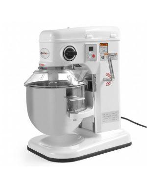 Profesionálny planetový mixér 7 L, model HENDI 222829 1