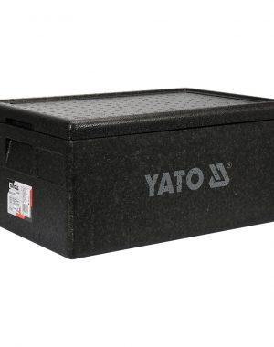 Termobox na potraviny 1_1 GN _ YG-09210