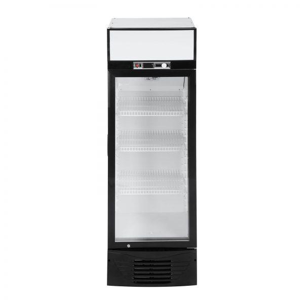 Chladnička nápojov LED - 238 L RCGK-W238 - 3